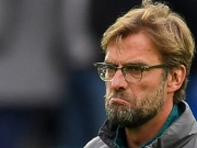 Final-Fluch: Klopp verliert f�nftes Endspiel in Folge