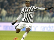 Pogba & Co. - Top 10 Tore aus Italien
