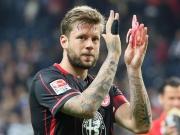Kovac au�er sich - FCN sorgt f�r Emp�rung