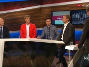 kicker.tv - Der Talk: L�ws EM-Kader im Check
