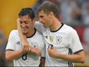 DFB-Team ist noch nicht bereit f�r die EM