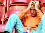 Videoreportage: EM-Trauma in Oranje