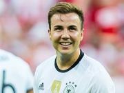 Trotz Kritik: DFB-Team macht sich keine Sorgen