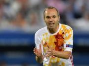Italien vs. Spanien: Das Duell zweier Fu�ballwelten