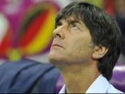 L�ws Italian Job - Lehrjahre eines Bundestrainers