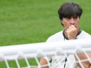 L�w: Italien verf�gt �ber extrem gute F�higkeiten