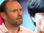 Nowotny: Darum w�re Can die bessere Wahl als Weigl