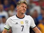 kicker: Die EM-Bilanz des DFB-Teams
