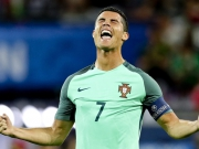 Portugals Sehnsucht - Endlich ein gro�er Titel