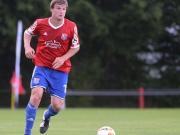 Hachings Einsiedler trifft zum Sieg gegen den Ex-Klub