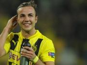G�tze und der FC Bayern: Drei verschenkte Jahre?