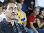 Gelungener Einstand für Anderlecht-Trainer Weiler