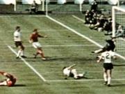 50 Jahre Wembley -