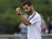 3:3 nach 1:3 - Ingolstadt zeigt Moral