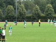 Torfestival zum Auftakt der B-Junioren-Bundesliga