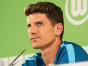 Gomez erkl�rt: Darum landete er in Wolfsburg