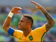 Neymar und Co. wollen WM-Albtraum tilgen