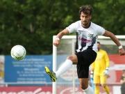 Traumlos Schalke: Auch Villingens BVB-Fan freut sich