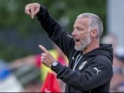 Pokalschreck Jena will die Bayern ärgern
