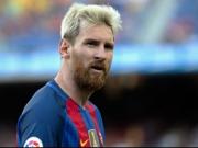 Messi und Suarez verzaubern die Barca-Fans