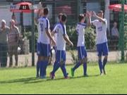 Blau-Wei� 90 gegen Tasmania: Topspiel in der Berlin-Liga