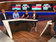 kicker.tv - Der Talk: