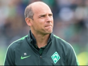 Neue Saison, altes Leid: Werder blamiert sich in Lotte