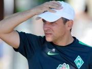 Die ewigen Probleme - Werder steckt im Dilemma