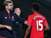 League Cup: Leichtes Spiel f�r Liverpool