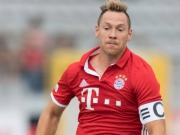 Bayern II dreht das Spiel in Bayreuth