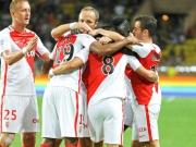 PSG verliert in Monaco