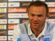 Goodbye! Rooney will als Weltmeister abtreten