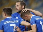 Das Huh lebt: Island will zur WM