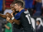 BVB-Talent Pulisic verzückt die USA