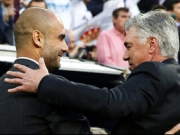 Was Ancelotti anders macht als Guardiola