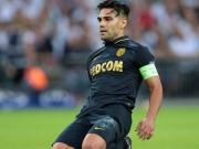 Bayer-Gegner Monaco lässt Rennes abblitzen