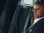 Mourinho in der Krise - Schweinsteigers Chance?