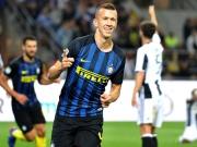 Perisic entscheidet das Derby d'Italia