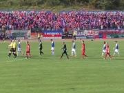 Oberliga Niederrhein: SSVg Velbert vs. KFC Uerdingen