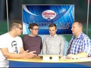 C-Liga bis Hessenliga - Die Expertenrunde der Torgranate