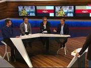 kicker.tv - Der Talk: Der Weg zum Superstar