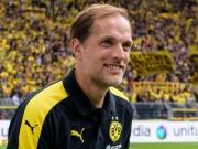 Tuchel vor Wolfsburg: