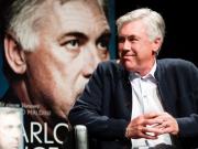 Präsidenten, Familie, WM 2030: Ancelotti plaudert aus dem Nähkästchen