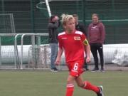 Feuriges U13-Duell zwischen Union und Hertha
