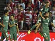 Bilbao gewinnt flotten Kick