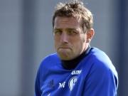Kapitaler Schalke-Fehlstart: Das sagen die Fans