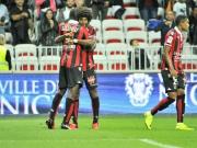 Balotelli schießt Nizza an die Spitze