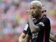 Barça schießt sich für Gladbach warm