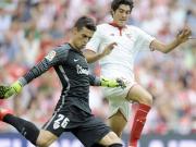 Bilbao gewinnt hitziges Verfolgerduell