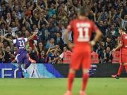 PSG verliert erneut - Zuschauer Trapp